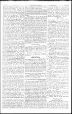 Neue Freie Presse 19130125 Seite: 10