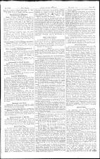Neue Freie Presse 19130125 Seite: 11