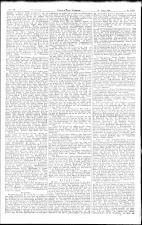 Neue Freie Presse 19130125 Seite: 12