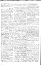 Neue Freie Presse 19130125 Seite: 13