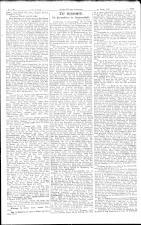 Neue Freie Presse 19130125 Seite: 14