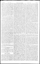 Neue Freie Presse 19130125 Seite: 15