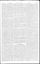 Neue Freie Presse 19130125 Seite: 16