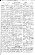 Neue Freie Presse 19130125 Seite: 17