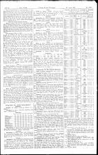 Neue Freie Presse 19130125 Seite: 18