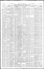 Neue Freie Presse 19130125 Seite: 19
