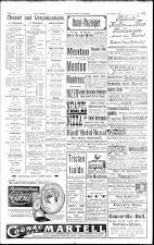 Neue Freie Presse 19130125 Seite: 20