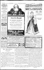 Neue Freie Presse 19130125 Seite: 21