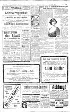 Neue Freie Presse 19130125 Seite: 22
