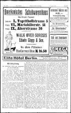 Neue Freie Presse 19130125 Seite: 23