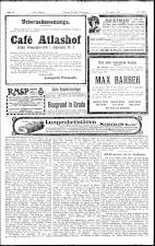 Neue Freie Presse 19130125 Seite: 24
