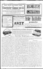 Neue Freie Presse 19130125 Seite: 25