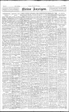Neue Freie Presse 19130125 Seite: 26