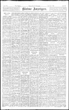 Neue Freie Presse 19130125 Seite: 27