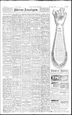 Neue Freie Presse 19130125 Seite: 28