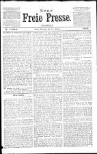 Neue Freie Presse 19130125 Seite: 29