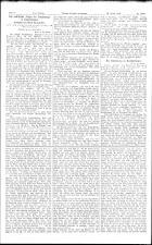 Neue Freie Presse 19130125 Seite: 2