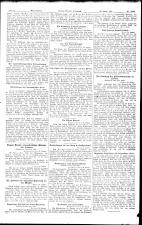 Neue Freie Presse 19130125 Seite: 30