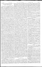 Neue Freie Presse 19130125 Seite: 31