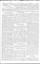 Neue Freie Presse 19130125 Seite: 32