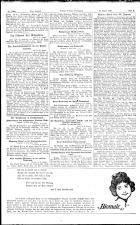 Neue Freie Presse 19130125 Seite: 33