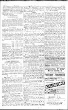 Neue Freie Presse 19130125 Seite: 34