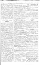 Neue Freie Presse 19130125 Seite: 3