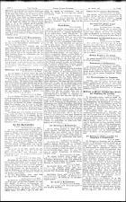 Neue Freie Presse 19130125 Seite: 4