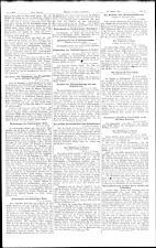 Neue Freie Presse 19130125 Seite: 5