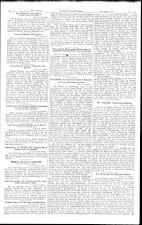 Neue Freie Presse 19130125 Seite: 6