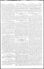 Neue Freie Presse 19130125 Seite: 7