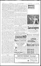 Neue Freie Presse 19130125 Seite: 8