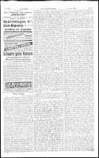 Neue Freie Presse 19130125 Seite: 9