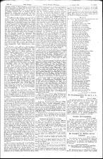 Neue Freie Presse 19141004 Seite: 10