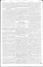 Neue Freie Presse 19141004 Seite: 11
