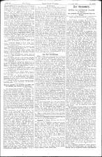 Neue Freie Presse 19141004 Seite: 12