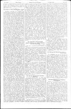 Neue Freie Presse 19141004 Seite: 13