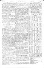 Neue Freie Presse 19141004 Seite: 14
