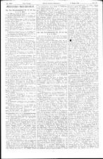 Neue Freie Presse 19141004 Seite: 15