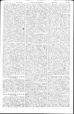 Neue Freie Presse 19141004 Seite: 16