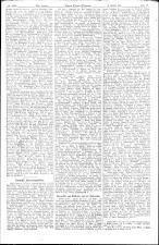 Neue Freie Presse 19141004 Seite: 17