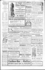Neue Freie Presse 19141004 Seite: 18