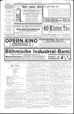 Neue Freie Presse 19141004 Seite: 20