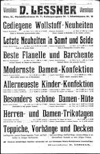 Neue Freie Presse 19141004 Seite: 21