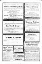Neue Freie Presse 19141004 Seite: 22
