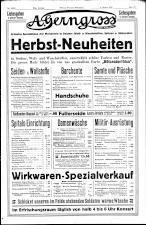 Neue Freie Presse 19141004 Seite: 23