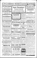 Neue Freie Presse 19141004 Seite: 24