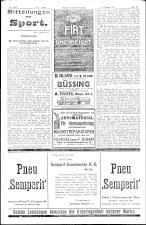 Neue Freie Presse 19141004 Seite: 25