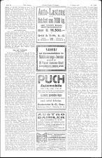 Neue Freie Presse 19141004 Seite: 26