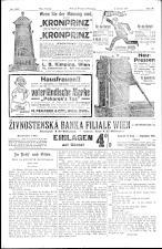 Neue Freie Presse 19141004 Seite: 27